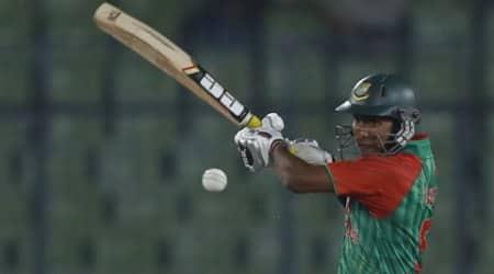 Bangladesh_ap-t