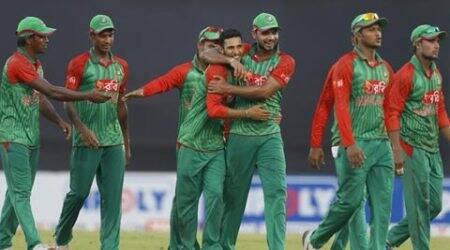 Bangladesh, Bangladesh cricket team, Bangladesh cricket, cricket in Bangladesh, Bangladesh vs South Africa, Ban vs SA, SA vs Ban, Ban SA, SA Ban, Cricket News, Cricket