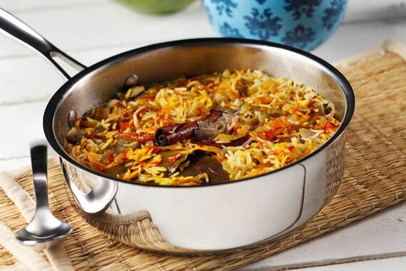 Basmati_Rice_with_Saffron_and_Whole_Spice