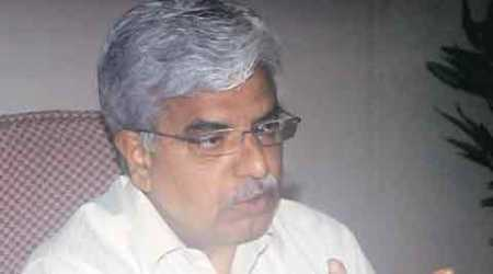 Bassi's coffee table book to be a guide to Delhi Policeinitiatives