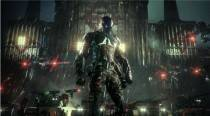 Batman Arkham Knight Review: This is how the caped crusader dies