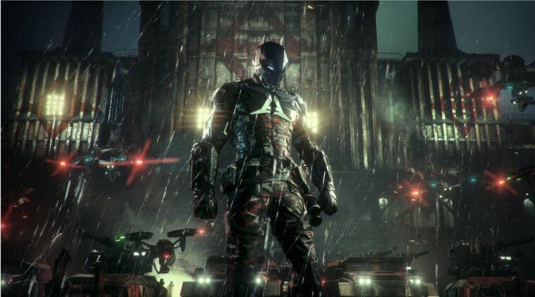 Batman Arkham knight review, latest batman game, Batman: Arkham Knight game, Batman: Arkham Knight game download, Batman: Arkham Knight game price, computer games, technology news