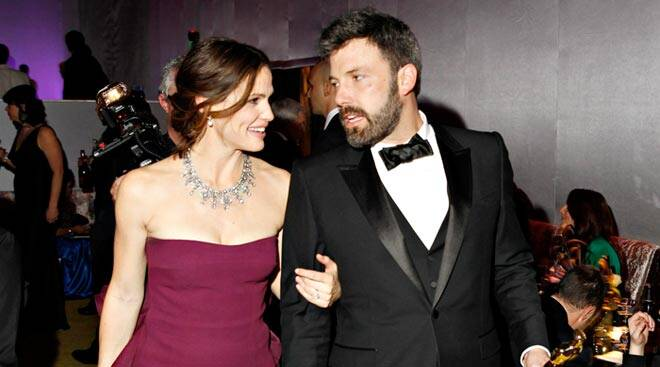 Ben Affleck, Jennifer Garner to divorce soon: A look at their life together
