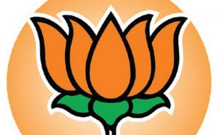 chandigarh, chandigarh bjp, BJP Chief Sanjay Tandon, BjP chandigarh news, Chandigarh latest news