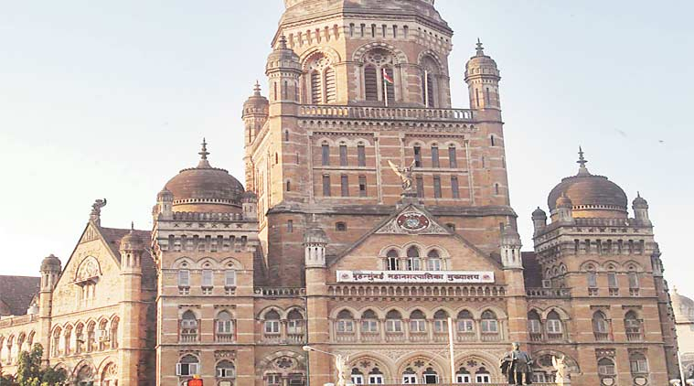 bombay high court, mumbai dumping ground, SWM, BMC, mumbai news, indian express