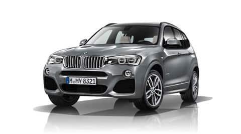 BMW, BMW X3, BMW x3, bmw cars, news bmw cars, latest bmw crs, cars online, cars sale, cars discount, buy cars online, top bmw cars, car news, auto news, latest cars, top cars, bmw m sport, bmw sports cars