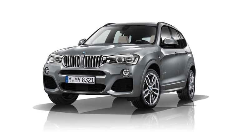 BMW, BMW X3, BMW x3, bmw car, bmw india, news bmw cars, latest bmw crs, cars online, cars sale, cars discount, buy cars online, top bmw cars, car news, auto news, latest cars, top cars, bmw m sport, bmw sports cars