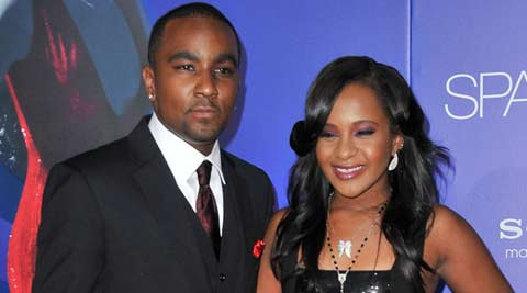 Nick Gordon 'devastated' over Bobbi Kristina Brown's Death