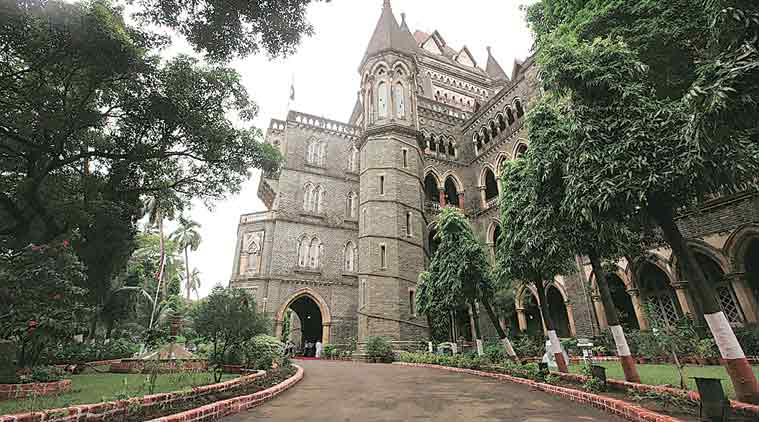bombay high court, bombay hc, borewells in maharashtra, maharashtra water crisis, marathwada water crisis, indian express mumbai