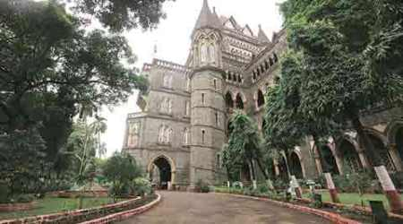 HC disposes of Somaiya's PIL seeking probe against Tatkare