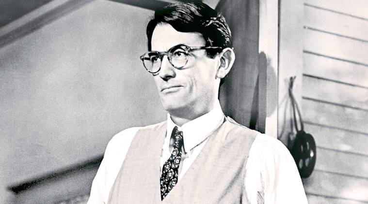Harper Lee, Harper Lee novel, Go Set a Watchman, Go Set a Watchman review, To Kill a Mockingbird, Atticus Finch,
