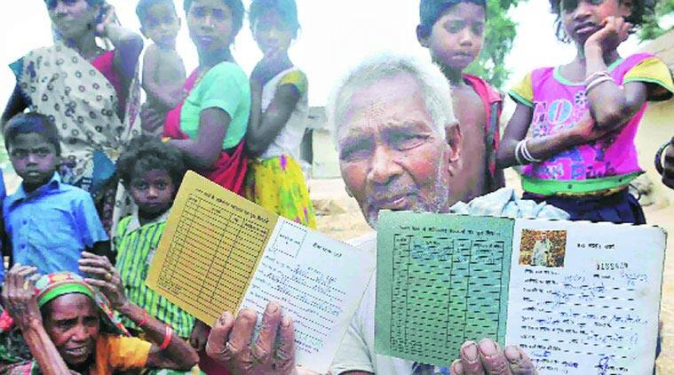 SECC 2011, Census Act, MGNREGA, BPL card, BPL card families, BPL card population, land reforms, landlessness, landless farmers, landless labourers,  Socio Economic and Caste Census, SECC,  agricultural land reform, kerala landlessness, West bengal landlessness, india news, nation news, indian express