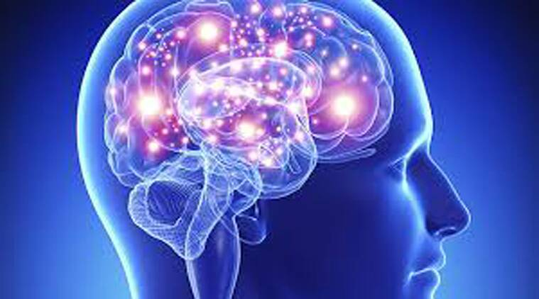 cognitive decline, old age, exercise, workout, gym, stay fit, brain, memory, stronger memory, young, youth, aerobic exercise, working of brain, better memory