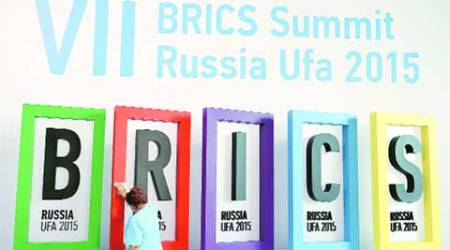BRICS bank: Govt starts recruitment process
