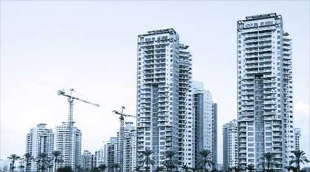 Mumbai sees 26.4% fall in home sizes over 5 years: Study