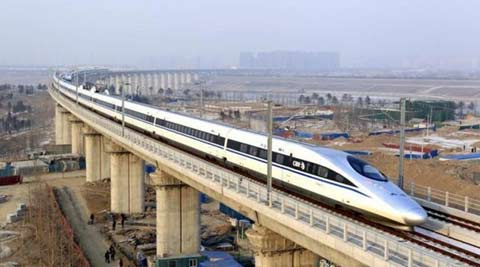 japan bullet train, bullet train, bullet train fire, japan bullet train fire, japan bullet train security, japan train security, world news