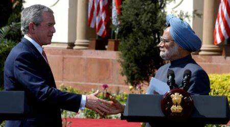 10 yrs of Indo-US civil nuclear deal: Transformation of the bilateral relationship is the real big deal