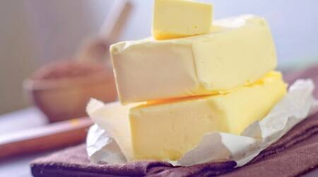 """Butter may have both good and bad saturated fats but it is always best to check with your physician before making changes to your diet,"" the authors concluded. (Source: Thinkstock Images)"