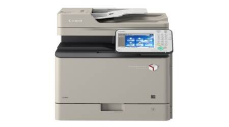 Canon, Canon multifunction devices, Canon India, Canon printers, Canon printing solutions, Canon imageRunner, Canon C3300 series, Canon C350i, Canon C3300 features, Canon C3300 specs, Canon C3300 specifications, Canon C3300 price, Canon C350i features, Canon C350i specs, Canon C350i specifications, Canon C350i price, printer news, gadget news, tech news, technology