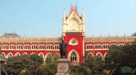 Calcutta High Court allows recording of court proceedings