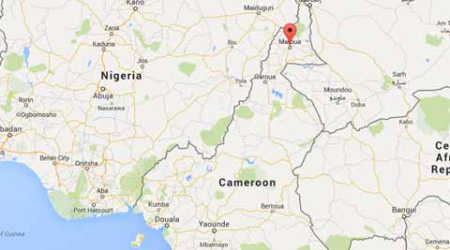Cameroon, Cameroon attack, Africa, Boko Haram, Boko Haram cameroon attack, Boko Haram attack, international news, news