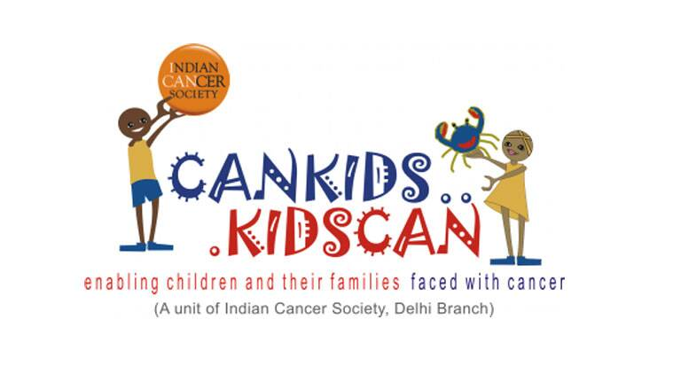 cankids-main
