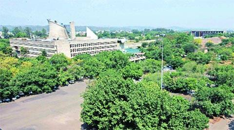 Capitol Complex, chandigarh Capitol Complex, Capitol Complex chandigarh, chandigarh tourism, UT Heritage Committee, chandigarh news, india news, nation news