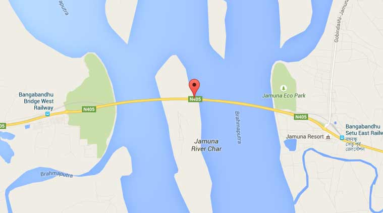 14 killed, over 50 injured in Bangladesh road accident | The Indian ...