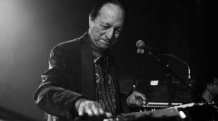 The Accidental Legend: 'Acid house' pioneer Charanjit Singhdead