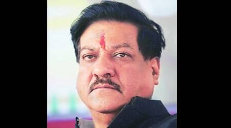 Prithviraj Chavan , Farmers, Civic bodies, Farmers aid, local body tax, Farmers civic bodies, Prithviraj Chavan farmers, Pune news