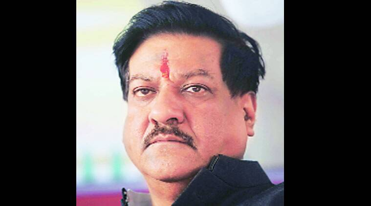 Pune, Prithviraj Chavan, Congress leader Prithviraj Chavan, Sihiv Sena, BJP , Shiv Sena And BJP, Congress and BJP Maharashtra, Maharashtra Civic Polls, Maharashtra News, Latest news, India News