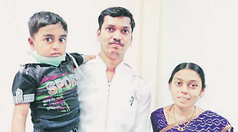 Cured of thalassaemia, 7-yr-old dies of swine flu