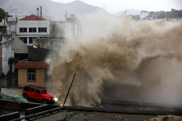 china typhoon, chan hom, chan hom pictures, china typhoon pictures, china chan hom, typhoon china, china rain, china weather, china news, china typhoon news, #ChanHom, asia news, world news, international news