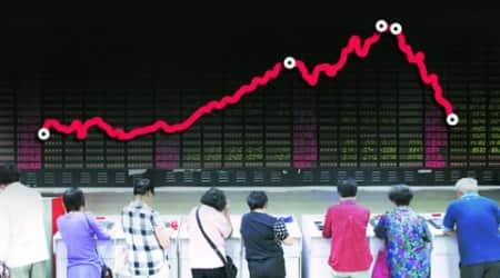 China Economy, China news, Latest news, China economic growth news, Latest news, China economy latest news, latest China news, world news, latest busienss news