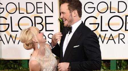 Anna Faris on spilt with Chris Pratt: We obviously cultivated the idea of a beautiful family