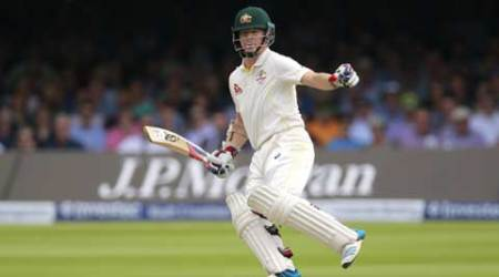The Ashes, Ashes, Ashes record, Chris Rogers, Chris Rogers Australia, Ashes Score, Ashes Live Score, Ashes Livestream, Sports News, Sports