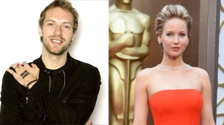 jennifer lawrence, chris martin, jennifer lawrence chris martin, actress jennifer lawrence, actor chris martin, entertainment news