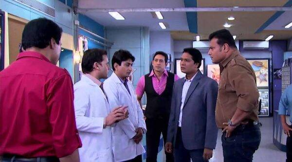 CID, CID TV Show, CID Cast, CID Episodes, CID in Delhi, CID in Gurgaon, CID Shoot, CID Serial, CID Team, CID in Dilli Haat, CID in Sangam Vihar, CID in Agra, CID in Mathura, CID Episodes, CID Serial Episodes, Shivaji Satam, Aditya Srivastava, Dayanand Shetty, ACP Pradyuman, Abhijeet, Daya, Entertainment news