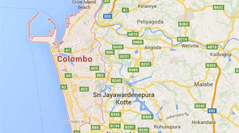 Sri Lanka: Gunmen open fire at election campaign workers; kill 1, wound 13