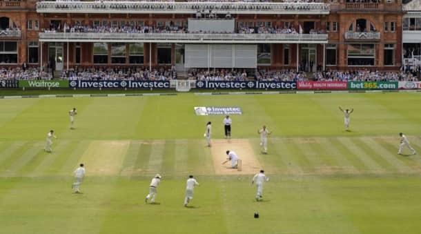 Ashes, ashes 2015, ashes cricket, ashes cricket 2015, australia cricket team, england cricket team, australia vs england, england vs australia, aus vs eng, eng vs aus, england australia, australia england, ashes photos, cricket photos, ashes 2015 photos, cricket