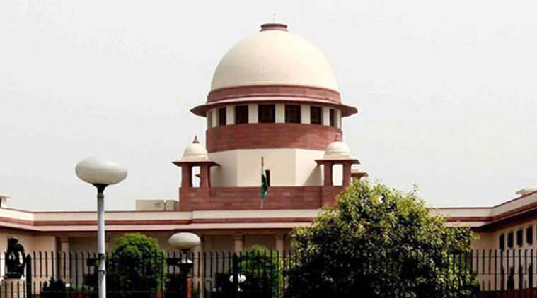 right to privacy, fundamental rights, fundamental right to privacy, Aadhaar card, Aadhaar biometric information, Aadhar card information, AG Mukul Rohatgi, Supreme Court, SC, india news, nation news