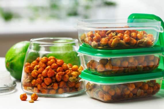 Crispy_Chickpeas_and_Pumpkins_Seedss_with_Lime