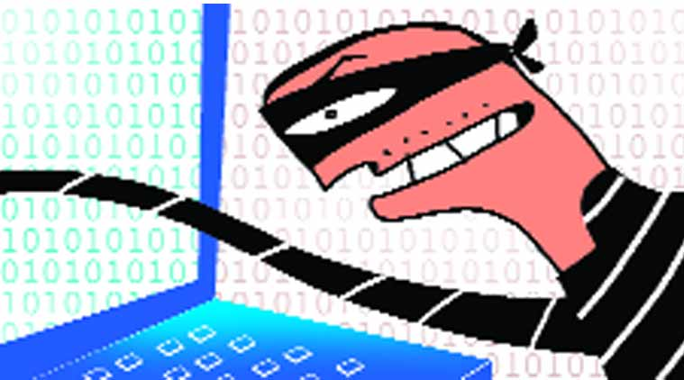 Cyber cell, Mumbai Cyber Cell, IT Act, Stalking, imprisonment, mumbai news, city news, local news, maharashtra news, Indian Express