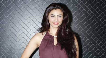 Daisy Shah has no apprehensions on turning sensuous and evil for 'Hate Story3'