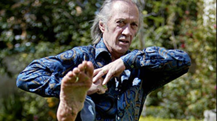 david carradine billdavid carradine death, david carradine википедия, david carradine dead, david carradine смерть, david carradine bill, david carradine kung fu, david carradine kill bill, david carradine movies, david carradine flute, david carradine death scene, david carradine interview, david carradine batman suit, david carradine height, david carradine songs lyrics, david carradine young, david carradine infomercial, david carradine tot, david carradine natal chart, david carradine george carlin, david carradine south park