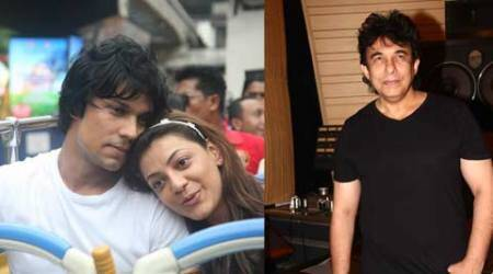 'Do Lafzon Ki Kahani' made Deepak Tijori remember 'Aashiqui'