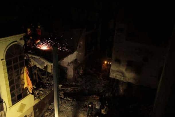 New delhi, National Disaster Response Force, delhi building collapse, building collapse, delhi fire brigade, delhi police, delhi news, india news