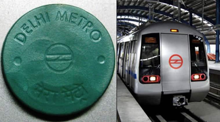 Delhi-metro-759