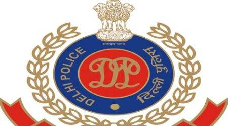 NCC Colonel booked on charges of rape, intimidation by DelhiPolice