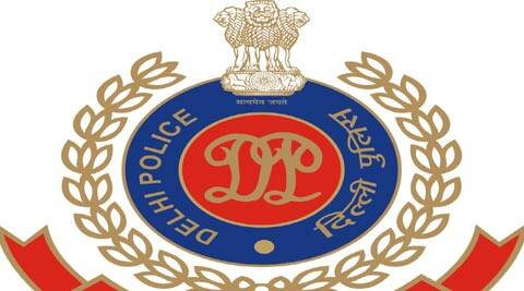delhi police, delhi police constables, constables investigation officer, investigation officer, delhi news